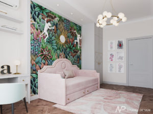 Childrenroom_big_05