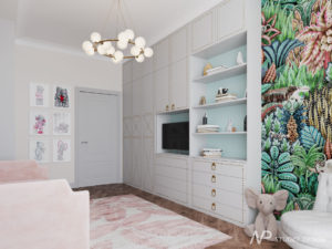 Childrenroom_big_06