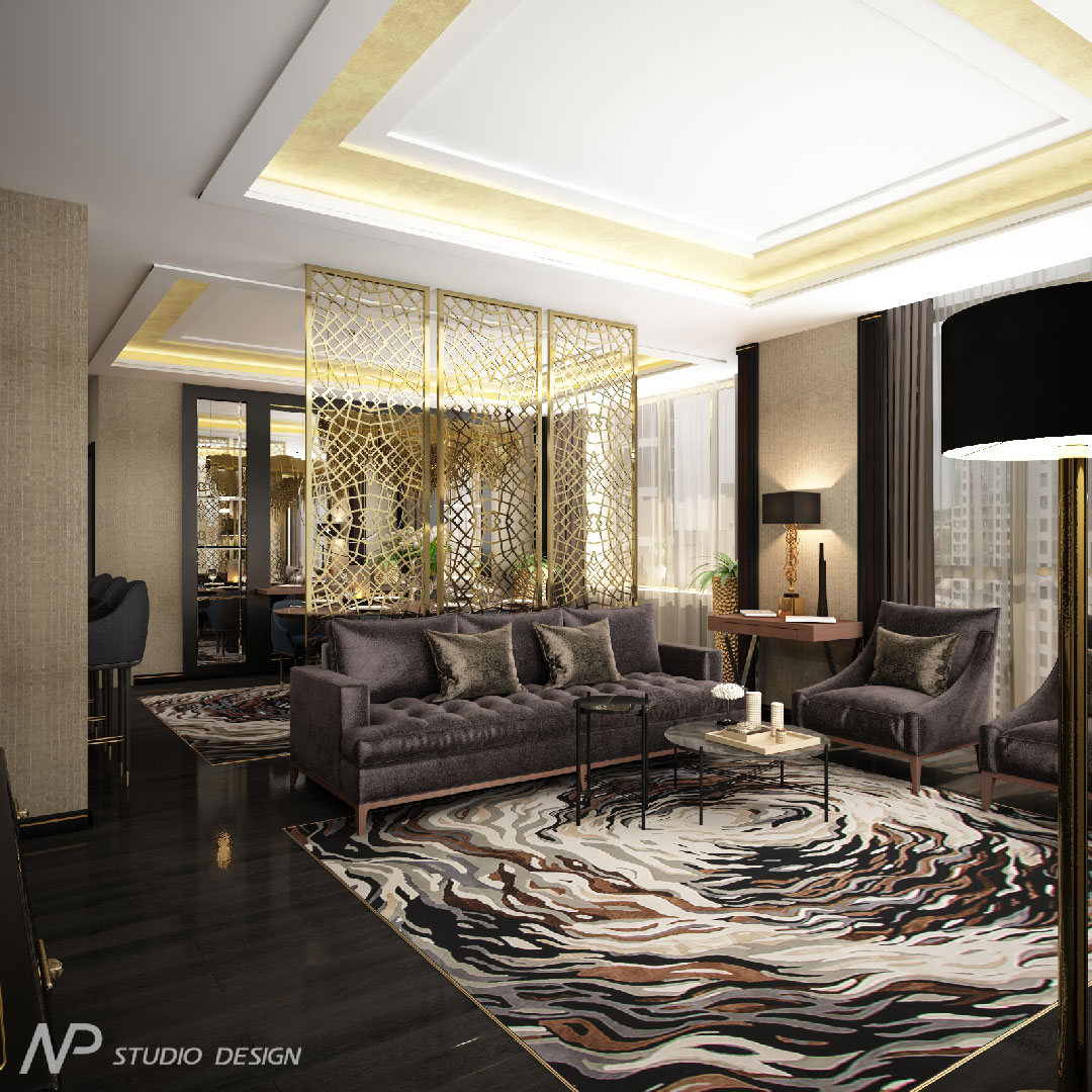 LuxuryDesign (11)