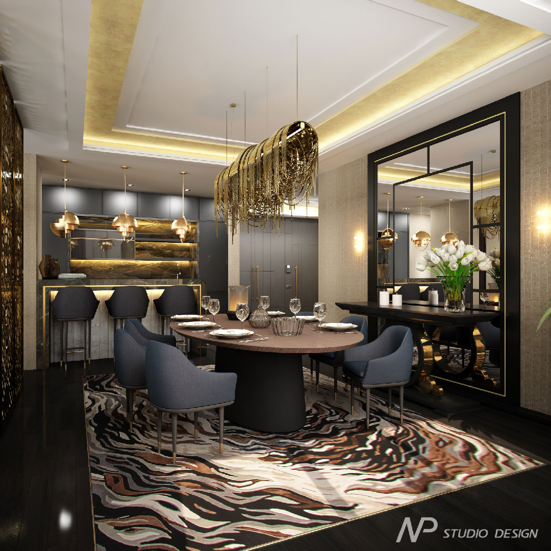 LuxuryDesign (13)