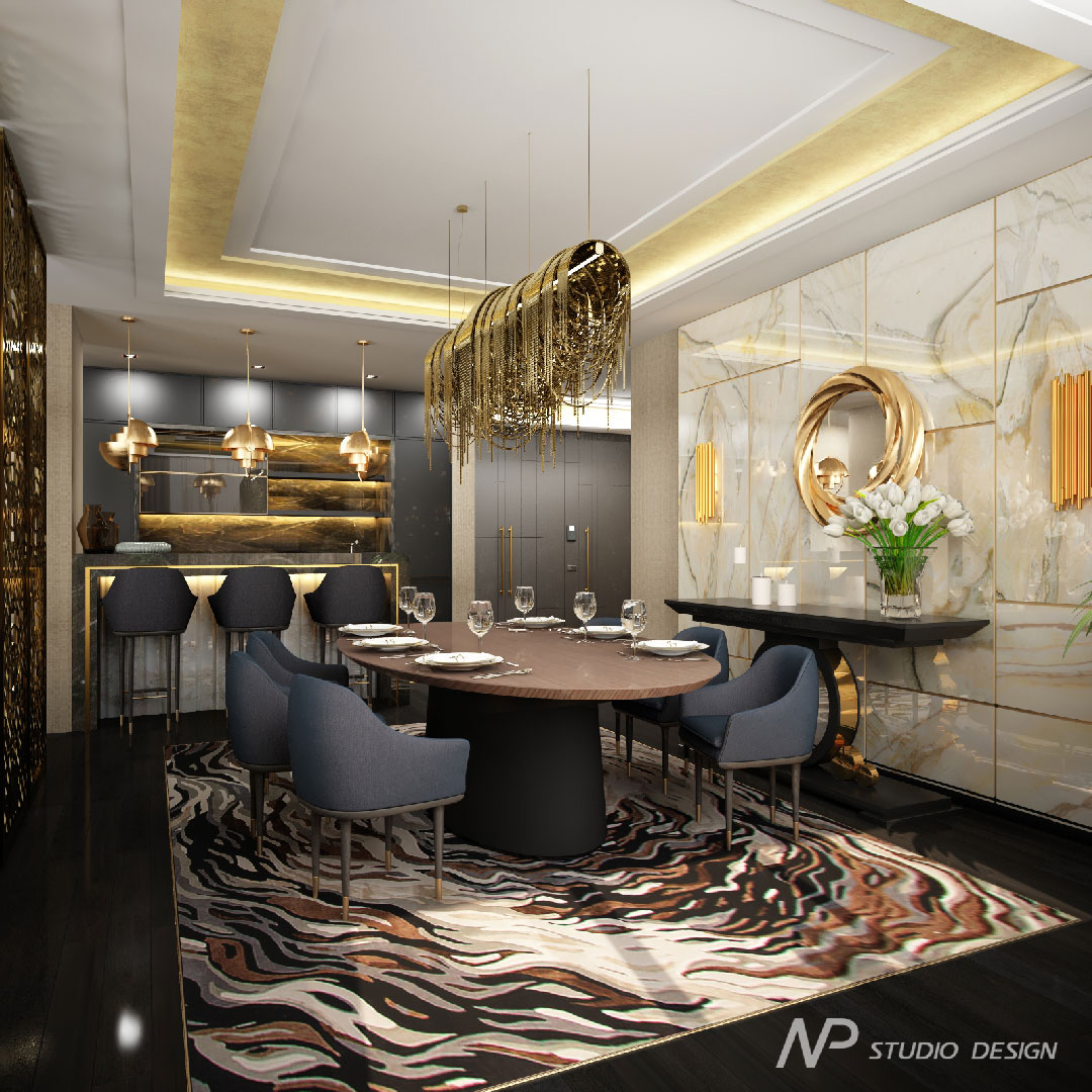 LuxuryDesign (14)