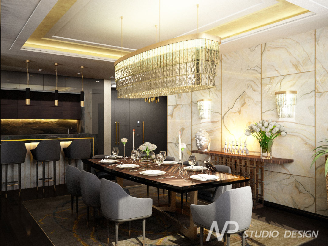 LuxuryDesign (15)