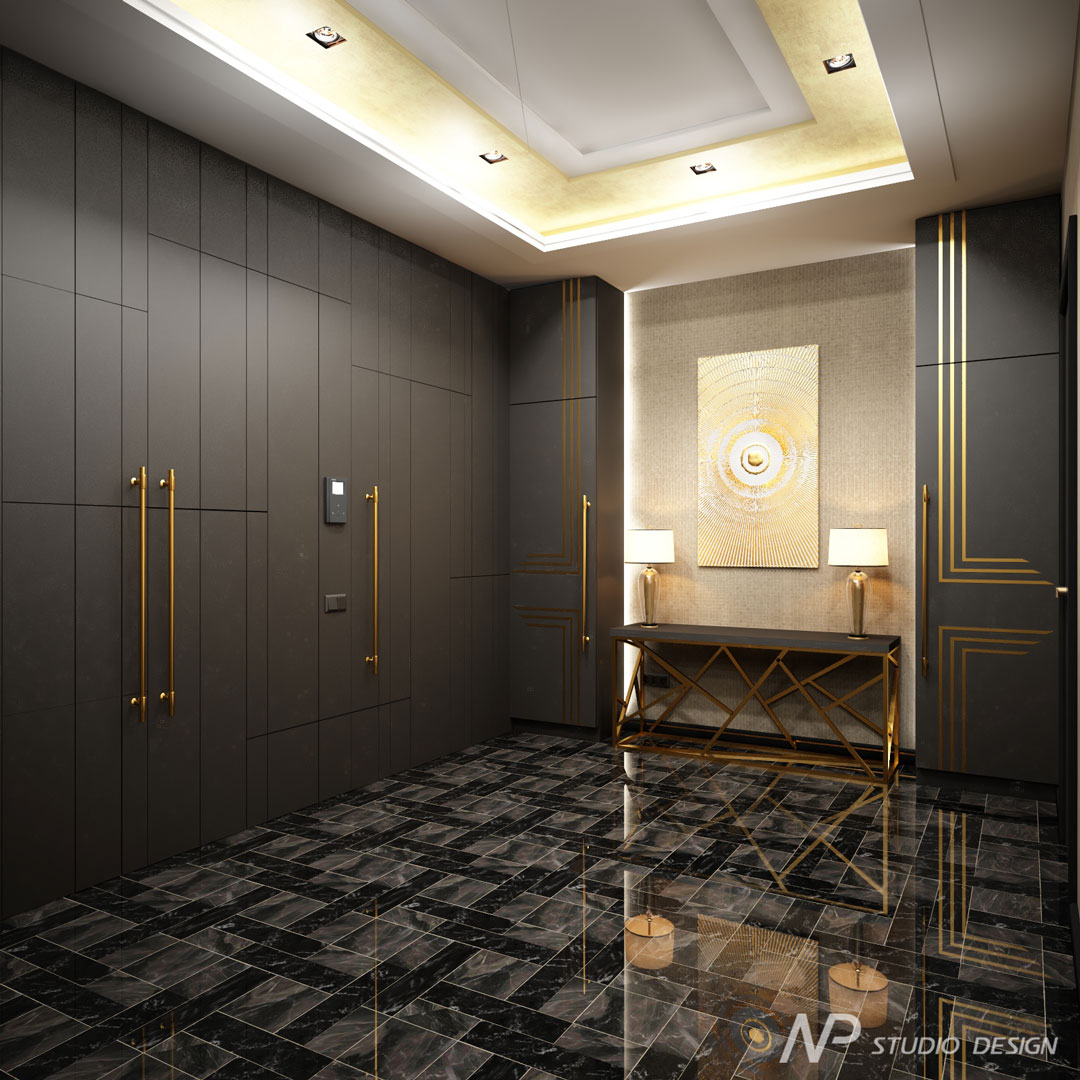 LuxuryDesign (2)