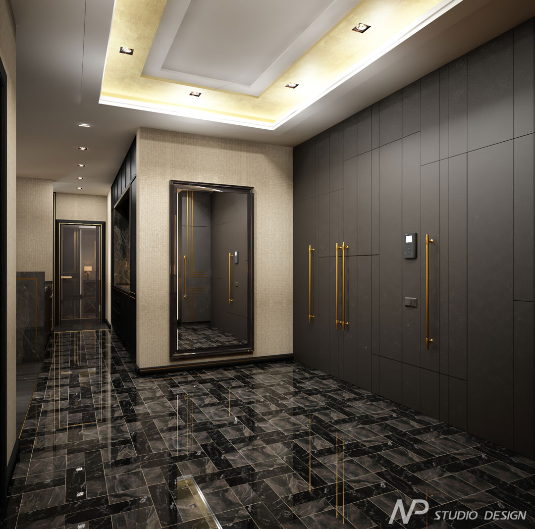 LuxuryDesign (3)
