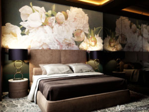 LuxuryDesign (31)
