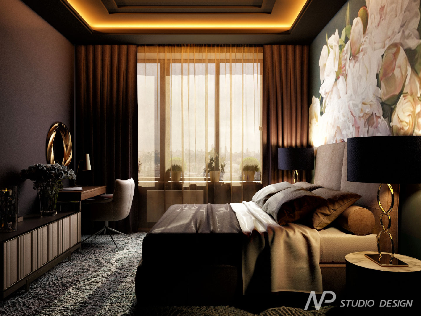 LuxuryDesign (34)