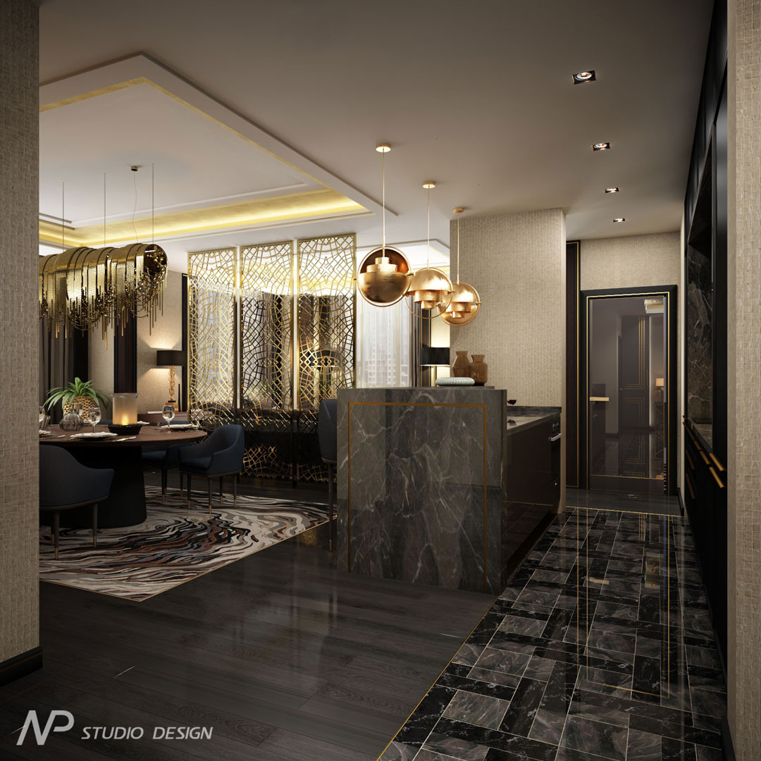 LuxuryDesign (4)