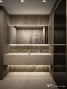 LuxuryDesign (40)