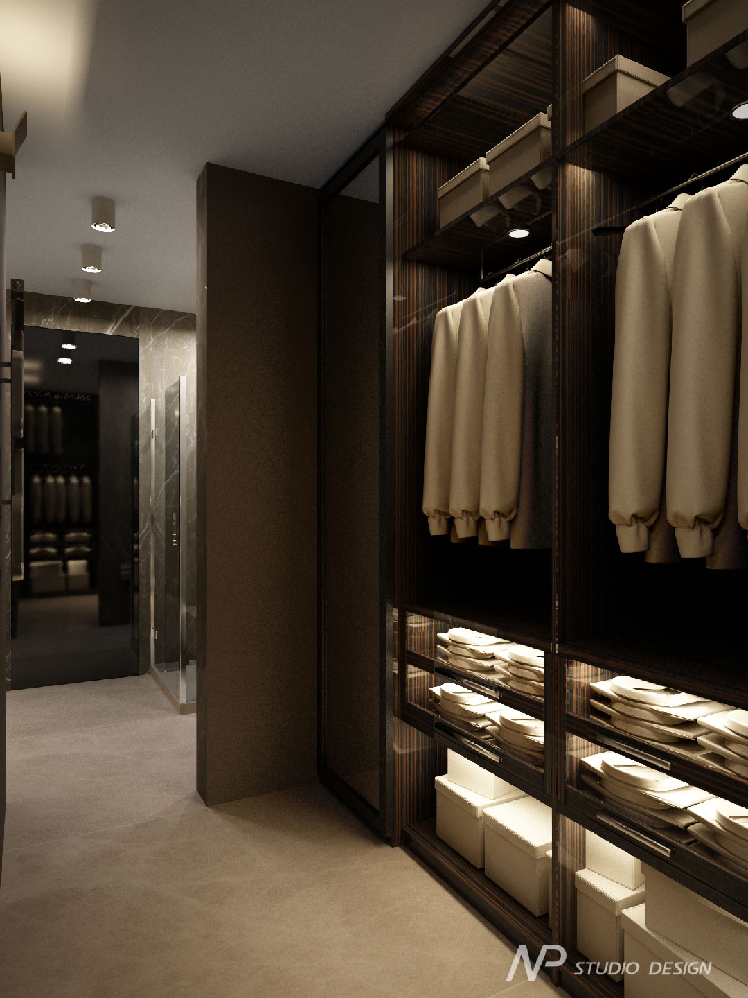 LuxuryDesign (43)