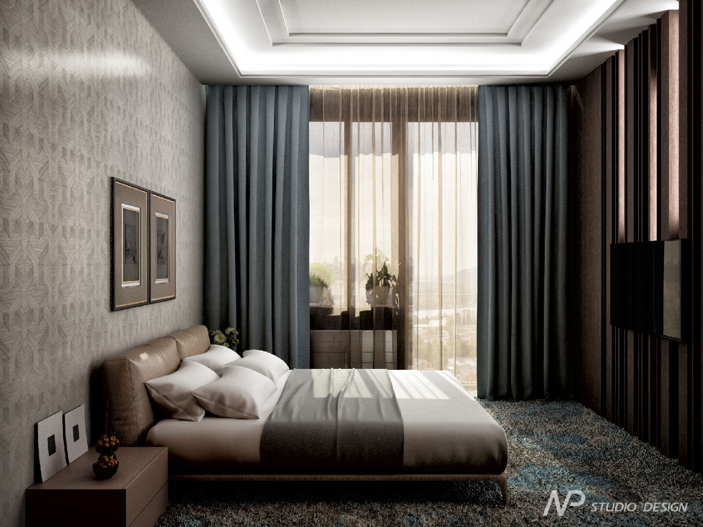 LuxuryDesign (47)