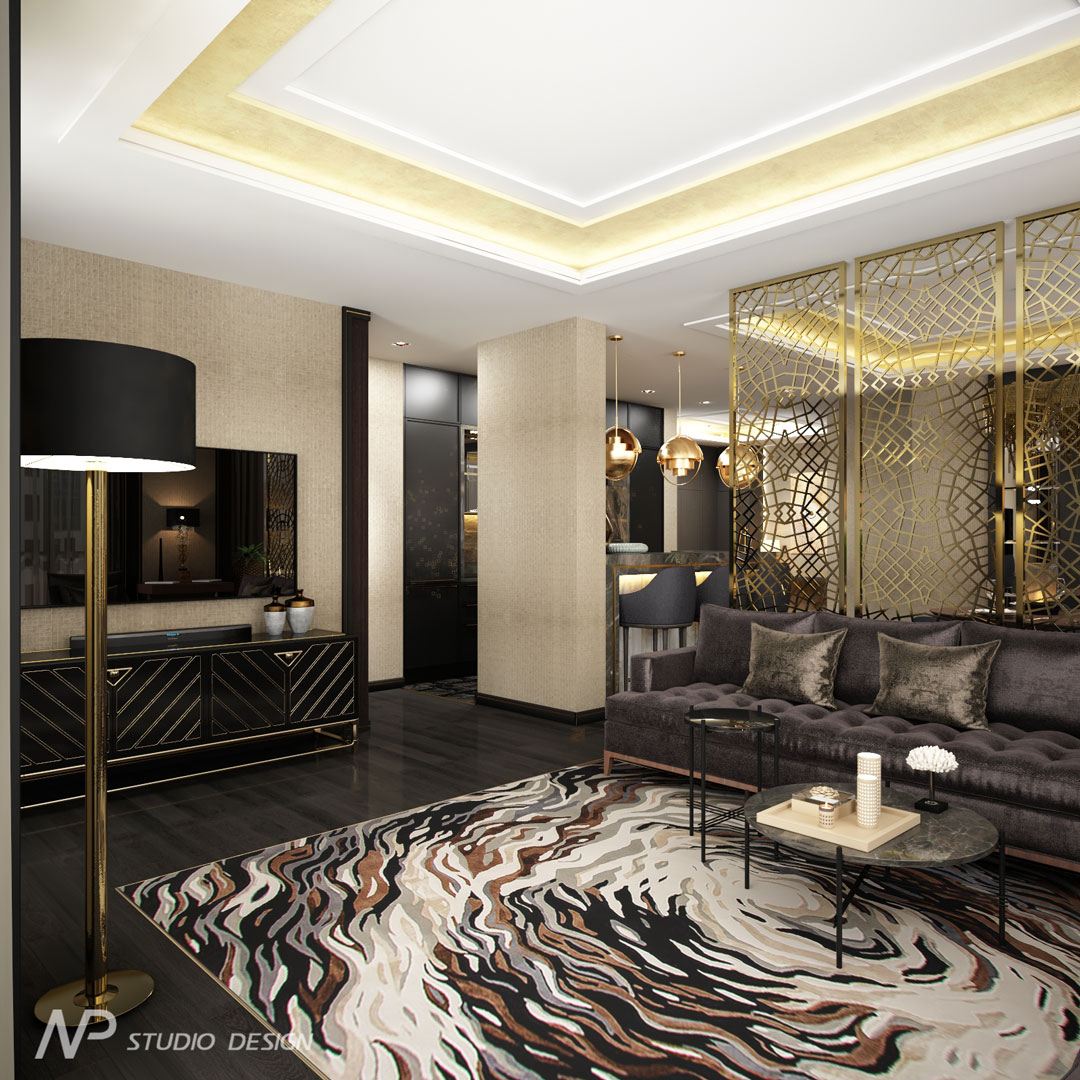 LuxuryDesign (9)